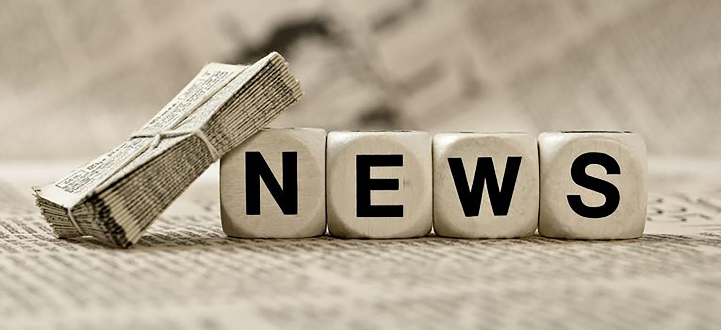 notizie-news_21
