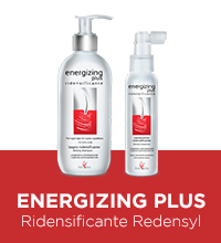 RebItalia - Energizing Plus