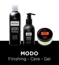 RebItalia - MODOfinishing